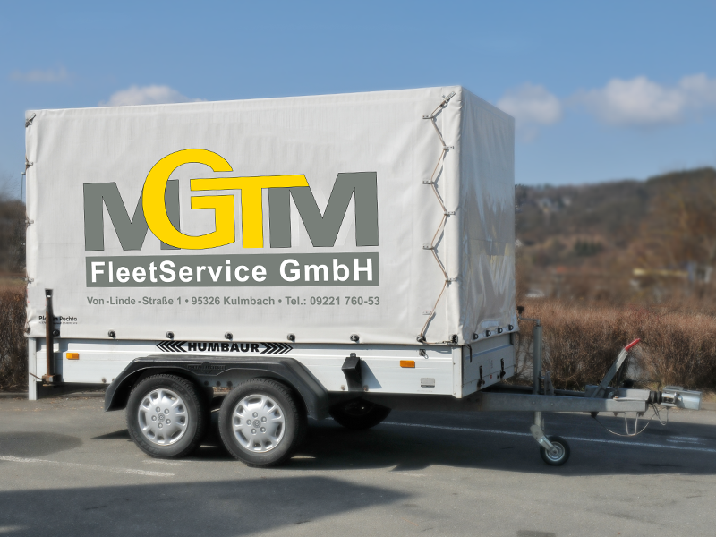 pkw transporter mgtm fleetservice gmbh. Black Bedroom Furniture Sets. Home Design Ideas